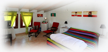 Cheap Hostel Mallorca